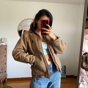 Kids L Carhartt Jacket